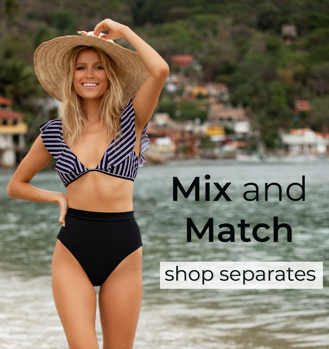 c112ea454b Sea Quest Fashions Home page -Swimwear & Clothing Boutique